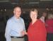 Jim and Mary Vahey