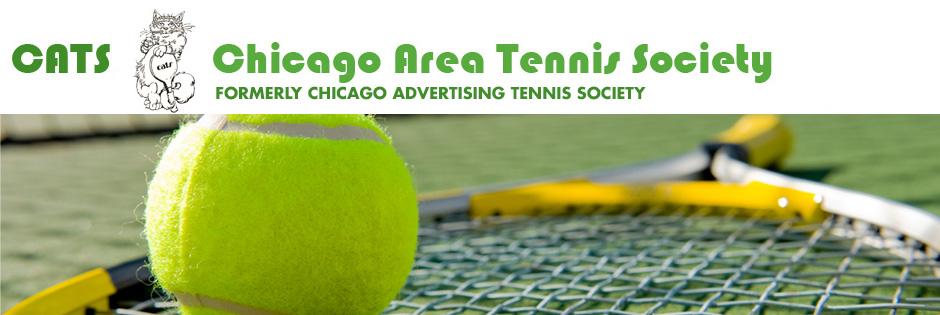CATS Tennis Club